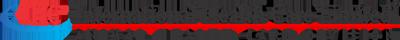 International Health Care Limited Logo